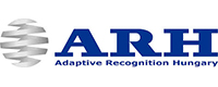 ARH Adaptive Recognition Hungary