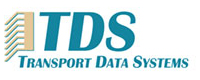 Transport Data Systems