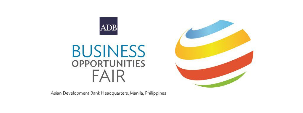 ADB Business Opportunities Fair