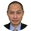 Hong Fang - Toll Solutions Specialist, IRD